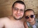 Персональный фотоальбом Александра Чудинова