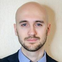 Александр Шишканов