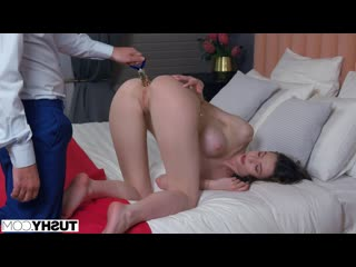 Sofi Smile (Wild Crush) [sex, anal, blowjob, russian]