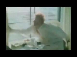 Afrika Bambaataa & John Lydon - World Destruction (1984)
