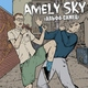 Amely Sky - Цепи