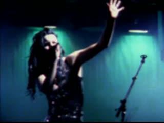 shakespear's sister - catwoman (1992)