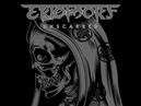 Ektomorf - Unscarred (Single | Rock/Metal, 2012)