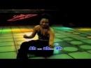 Inul Daratista Nyai Ronggeng Official Music Video