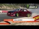 King Of Europe Pro Series DRIFT 2013 | Xports | DevotionBCN