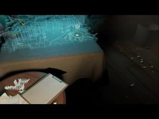 Shimoroshow Half Life 3 ВЫШЕЛ!   ДОЛГОЖДАННЫЙ ШЕДЕВР У МЕНЯ В РУКАХ! - Half Life Alyx