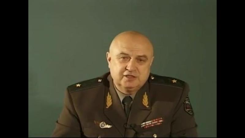 Daug kas galvoja kad Rusiją valdo V Putinas tai toli gražu ne taip Šitą video šiandien FSB 3 kartus kėliau į komentarus