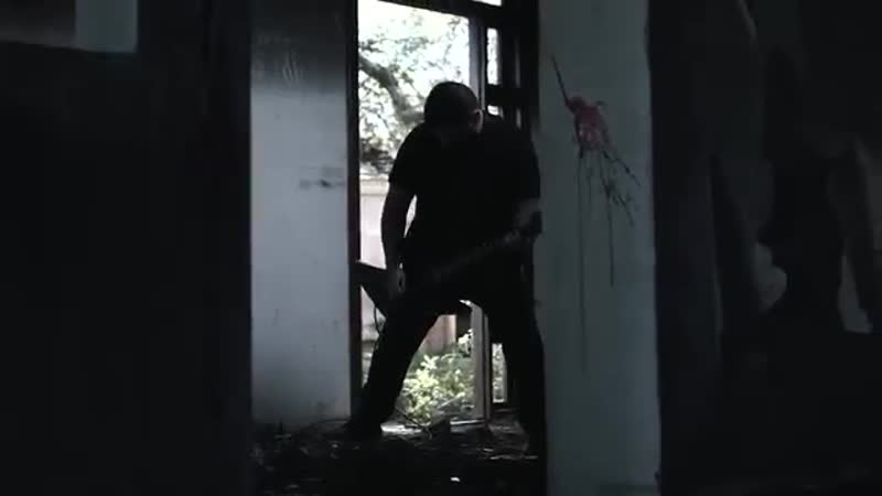 Rest In Chaos Ego Riser Official Music Video