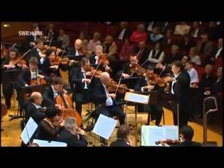 """Strauss """"Ein Heldenleben"""", op. 40  -- Mariss Jansons"""
