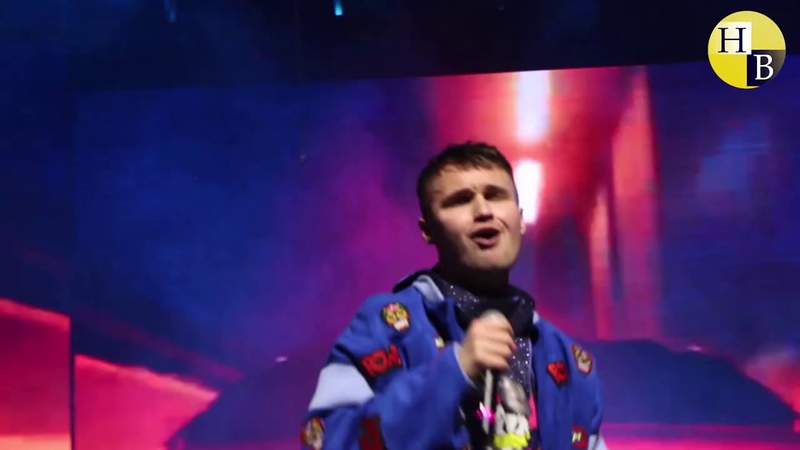 PROвокация в Борисове на областном конкурсе Мисс Минщина 2020