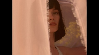 Winona Oak - Old Insecurities [Official Music Video]