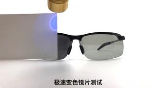 Очки поляризационные,  солнцезащитный, водитель