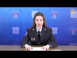 """Познавательная лекция """"СТОП НАРКОТИК!"""""""