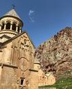 Sati Atanesyan фотография #33