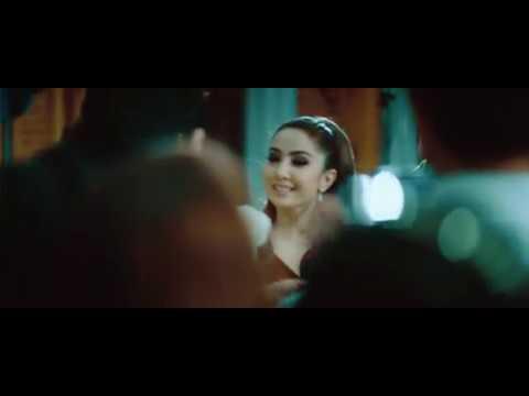 Sevinch Mominova - Dil gavharim (Official music video)