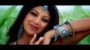 Hum Tum Ko Nigahon Mein Garv Hindi Old Song HD video Shimul Khan