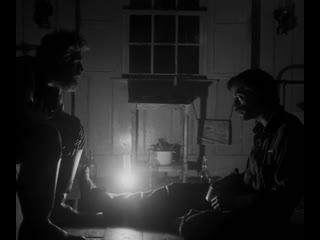 What? Robert Pattinson (Роберт Паттинсон) | Willem Dafoe (Уиллем Дефо) | Маяк | The Lighthouse | Robert Eggers | фрагмент | 2019