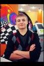 Фотоальбом человека Андрея Якимова