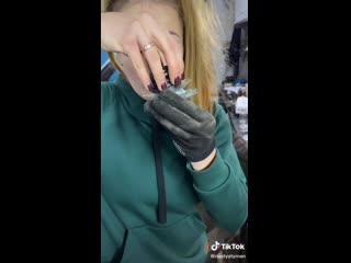 📱 Туман Настя - Замена шаровой ЧПЕК💃🏻 настятуман  девушкаавтомеханик  авто  машинамечты  хочуврек -  @tiktok_bot