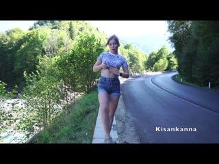 Kisankanna [sex секс pornhub teens porn порно amateur chaturbate bongaсams masturbation webcam shemale]