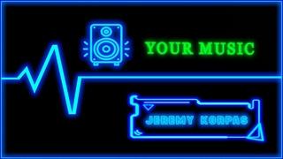 Jeremy Korpas - Manic. No Depression. [#15]