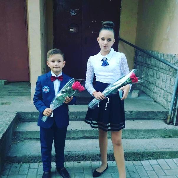 Фото №456239537 со страницы Елены Корышевой