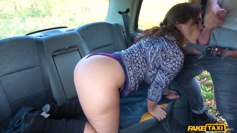 Public Agent, Пикап Handjob, Big Tits, Blonde, Blowjob, Creampie, Cuckold, Cumshot, Czech Fisting,