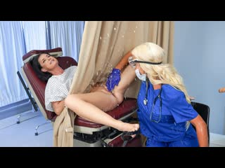 RealityKings India Summer, Nicolette Shea - Banged by the Brand New Tool NewPorn2020
