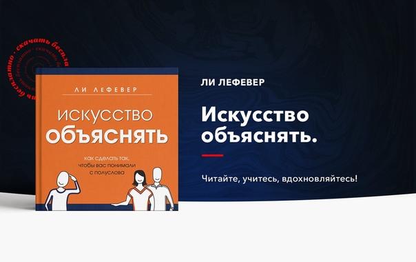 -48601180_457240112