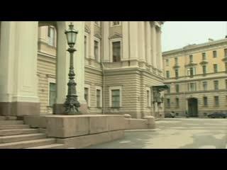 «Убойная сила» 1 (2000), 7 серия: «Оперативное вмешательство»