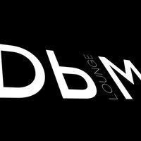 dym_lobnya