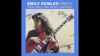 Emily Remler – Firefly (1981)