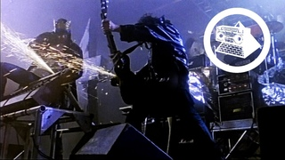 THE KLF WHAT TIME IS LOVE