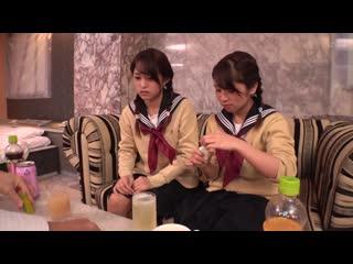 Fuyue Kotone, Hiiragi Rui, Honda Natsume, Nagisa Mitsuki [PIYO-061]{Порно Хентай Hentai Javseex  Porno Brazzers}