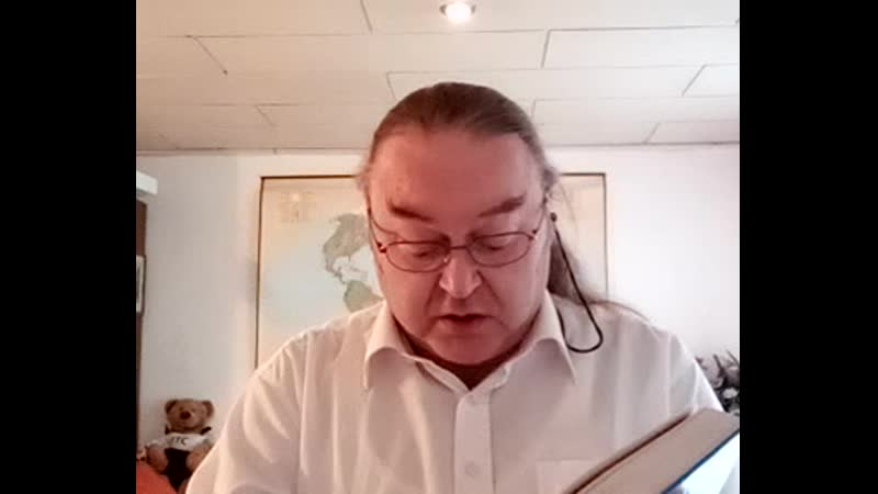 Egon Dombrowsky 30 09 2020 321 Stunde zur Weltgeschichte 839 Geschichtsstunde