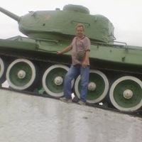 ВалераЛавров