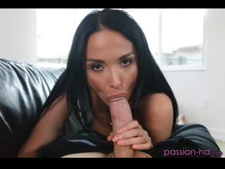 Anissa Kate - French Fiance - All Sex Milf Big Natural Tits Juicy Ass Hardcore Deepthroat Stockings Chubby Boobs Booty Cum, Porn