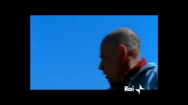 Terapia d'urto Serie TV Crimini S 01 EP 04