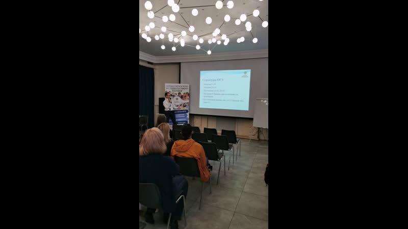 Live Школа Большая Перемена Подготовка к ЕГЭ и ОГЭ