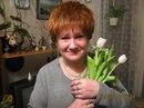 Личный фотоальбом Людмилы Кудровой