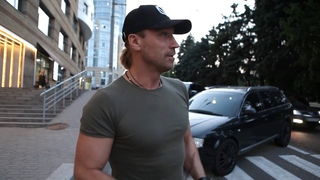 """Олег Винник — Дніпро 25/ [Тур """"Ти в курсі""""]"""