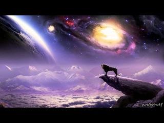 Tunes Of Fantasy - Rise (Florian Bur - Emotional Dramatic Dubstep)
